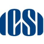ICSI CS June Result