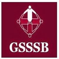GSSSB Senior Clerk Admit Card