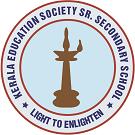 Kerala Education Society Sr Sec Recruitment