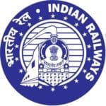 Railway Job Notification