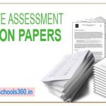 FA1-QUESTION-PAPERS