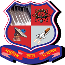 Gujarat-Technological-University-Logo