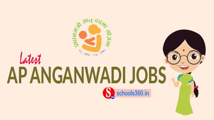 ap-anganwadi-vacancies