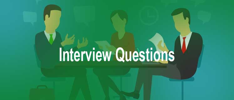 interview-questions