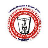 MHMC Nashik Recruitment