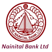 nainital bank PO & Clerk Syllabus