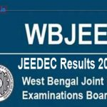 wbjee-jeedec-results