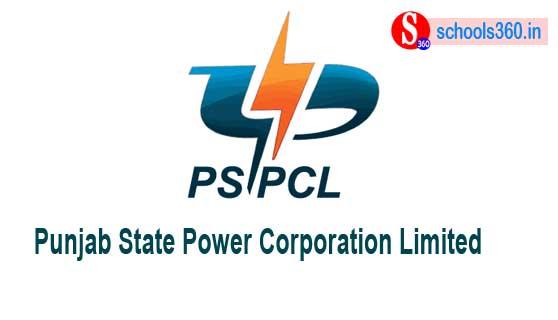 PSPCL Revenue Accountant Syllabus