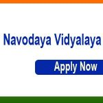 Navodaya-Vidyalaya-Admissio