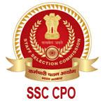 SSC-CPO