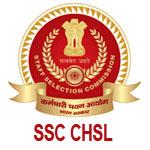 SSC CHSL Tier 2 Result