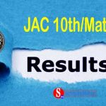 jac-10th-results