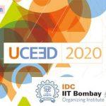 uceed-2020