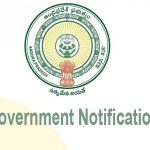 AP-govt-notifications