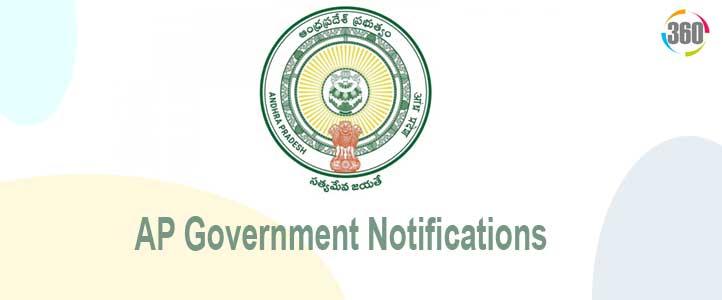 AP-govt-notifications