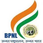 BPNL Syllabus