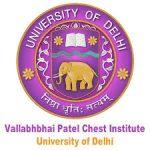 VPCI Delhi
