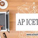 AP ICET Answer Key