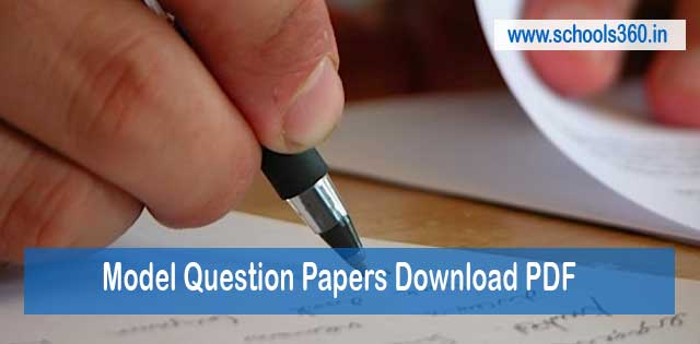 Karnataka Forest Guard Previous Question Papers