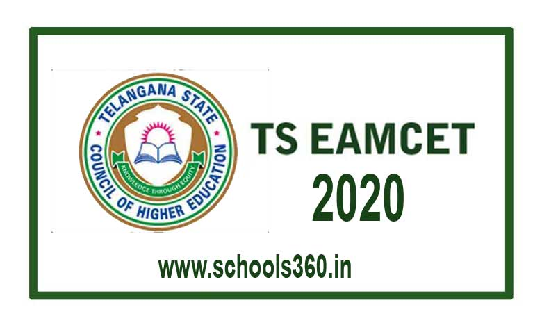 ts-eamcet-2020
