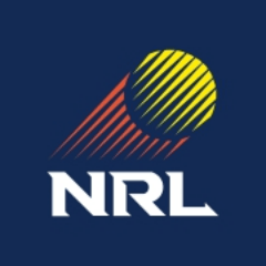 NRL GET Previous Question Papers