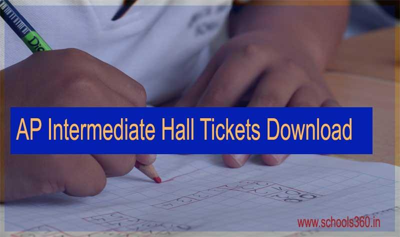 ap-inter-hall-tickets