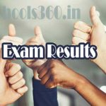 exam-results