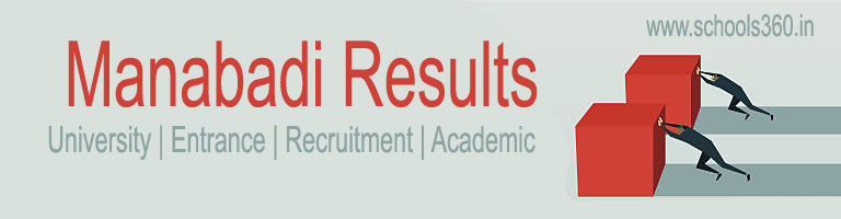 Manabadi.com results page