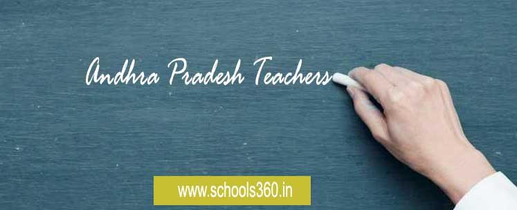 AP-Teachers