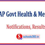 AP-health-medical-jobs