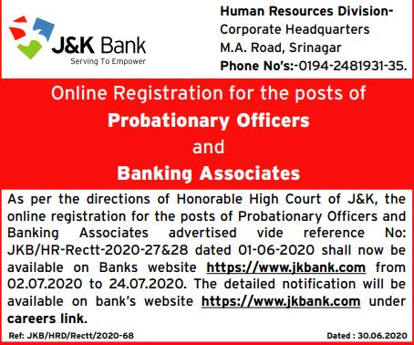 JK-Bank-revised PO-dates