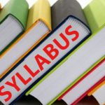 Territorial Army Officer Syllabus