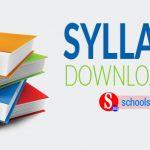 IB Junior Intelligence Officer Syllabus