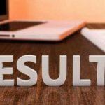 Maharashtra Postal Circle Result