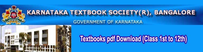 KTBS-textbooks