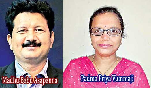 Padma-Priya-Madhu-Babu-Asap