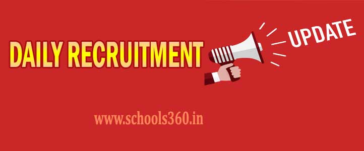 daily-recruitment