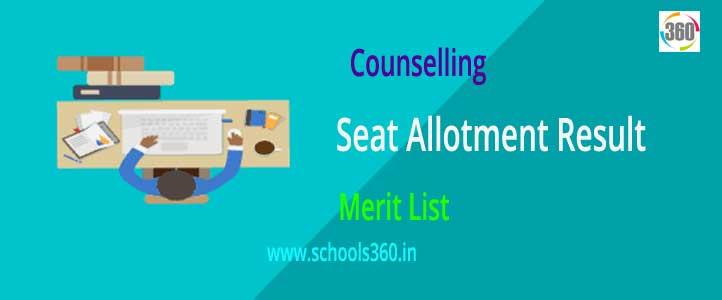 seat-allotment