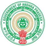 AP Govt