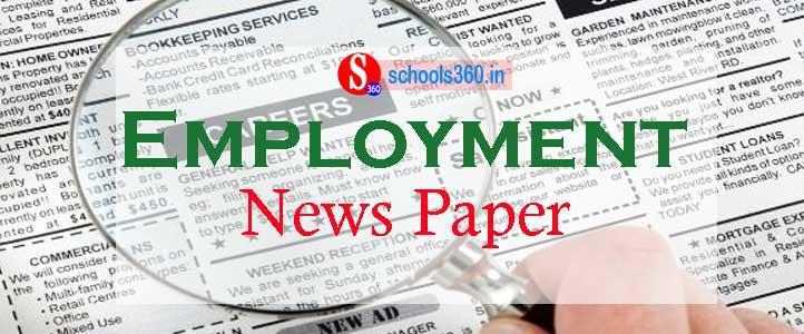 emppployment-News-Paper