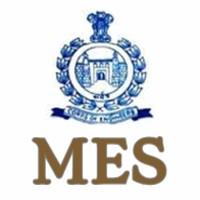 MES Draughtsman, Supervisor Admit Card
