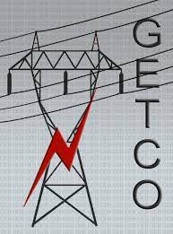 GETCO Junior Engineer Syllabus