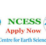 NCESS_logo