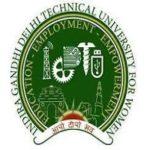 IGDTUW-logo