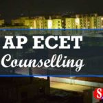 ap-ecet-counselling